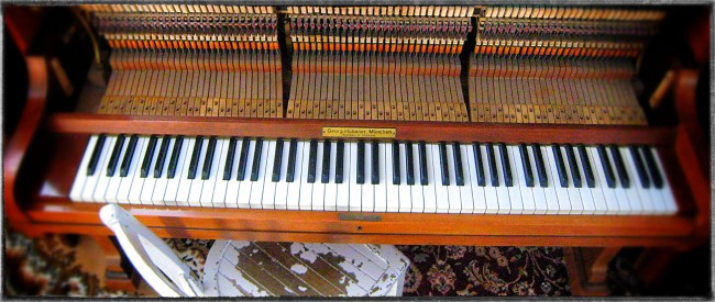 Piano Raucherberg