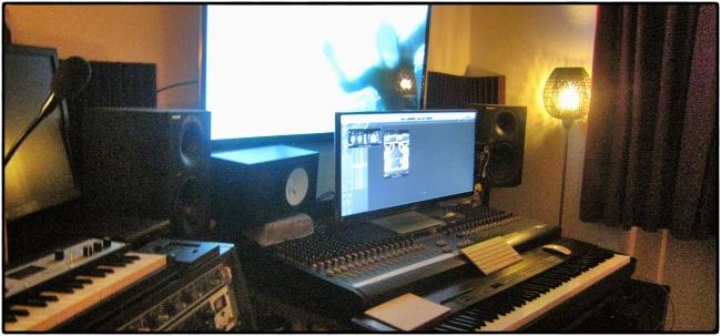 studio grunewald